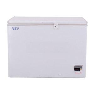 AUCMA/澳柯玛 低温冷柜 DW-25W389 -10~-25℃ 389L 1台
