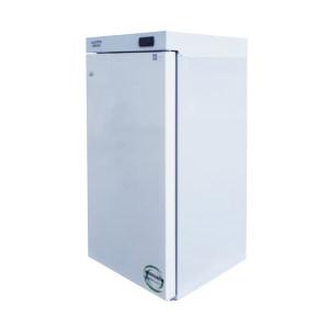 AUCMA/澳柯玛 低温冷柜 DW-25L146 -10~-25℃ 146L 1台