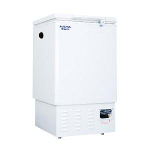 AUCMA/澳柯玛 低温冷柜 DW-40W102 -20~-40℃ 102L 1台