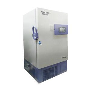 AUCMA/澳柯玛 超低温冰箱 DW-86L630 -40~-86℃ 630L 1台