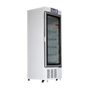 AUCMA/澳柯玛 血液冷藏箱 XC-310 310L 1台