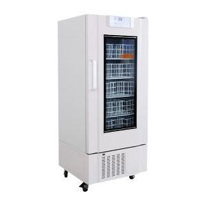 AUCMA/澳柯玛 血液冷藏箱 XC-400 400L 1台