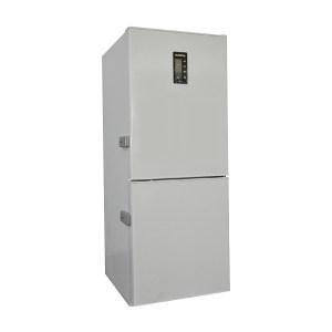 AUCMA/澳柯玛 医用冰箱 YCD-208 2~8℃/ -10~-26℃ 208L 1台