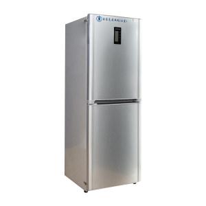 AUCMA/澳柯玛 医用冰箱 YCD-265 2~8℃/ -15~-26℃ 265L 1台