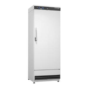 KIRSCH/可喜 实验室防爆冷藏箱 LABEX®-340 2~20℃ 330L 1台