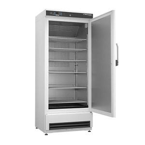 KIRSCH/可喜 实验室防爆冷藏箱 LABEX®-468 2~20℃ 460L 1台