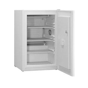 KIRSCH/可喜 实验室防爆冷冻箱 FROSTERLABEX®-70 -15~-22℃ 70L 1台