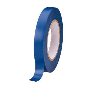 BLIVE 5S办公桌面定位胶带 BL-5S-BL 蓝色 10mm*18m 1卷