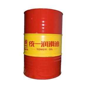 TY/统一 液压抗磨剂 加威46 170kg 1桶
