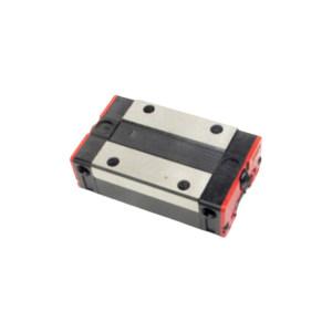 INA 滑块 KWSE 25 G 3V1 1个