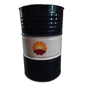 KUNLUN/昆仑 润滑剂 HP-8A 170kg 1桶
