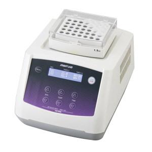 AS ONE/亚速旺 PH干式恒温器锥形管用模块 1-2811-16 锥形管用模块 1台
