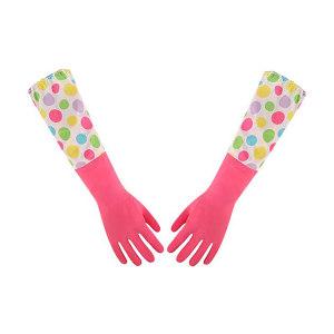 MIAOJIE/妙洁 保暖手套 MGF 均码 1副