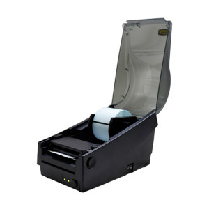 ARGOX/立象 打印机 OS2130D 2.83寸 203dpi 1台