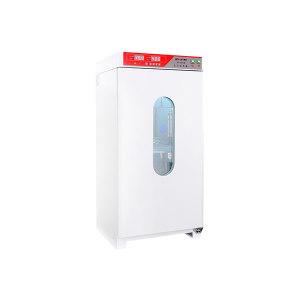 BOXUN/博迅 微电脑生化培养箱 SPX-250B-Z 5~50℃ 250L/505×450×1100mm 1台