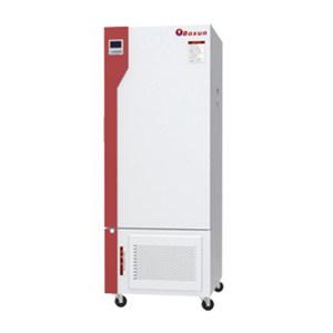 BOXUN/博迅 液晶程控恒温恒湿箱 BSC-250 0~60℃ 250L/510×450×1100mm 1台