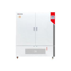 BOXUN/博迅 液晶程控恒温恒湿箱 BSC-800 0~60℃ 800L/1220×585×1123mm 1台