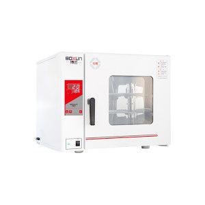 BOXUN/博迅 微电脑电热鼓风干燥箱 GZX-9030MBE RT+5~250℃ 350×350×350mm 700W 1台