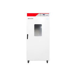 BOXUN/博迅 微电脑电热鼓风干燥箱 GZX-9420MBE RT+5~250℃ 650×600×1400mm 3kW 1台