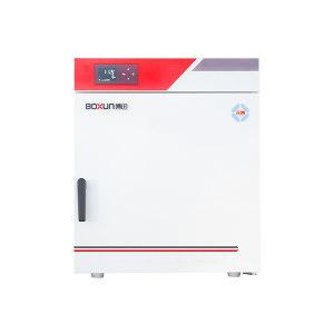 BOXUN/博迅 微电脑电热鼓风干燥箱 GZX-9246MBE RT+5~300℃ 600×540×750mm 2.7kW 1台