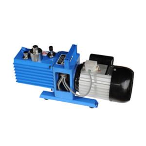 BOXUN/博迅 旋片式真空泵 BX-1/含真空管 0.25kW 抽速1L/s 电压AC220V 1台