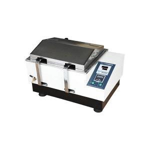 BOXUN/博迅 水浴恒温振荡器 SHZ-B 0~220RPM/0~300RPM φ20mm(回旋)/30mm(往复) 1台