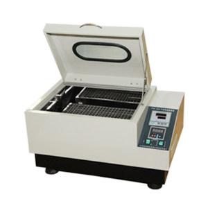 BOXUN/博迅 气浴振荡器 THZ-92A 0~220RPM φ20mm(回旋) 1台