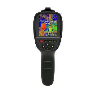 SMART SENSOR/希玛仪表 红外热成像仪 ST9450 不支持第三方检测/计量 1台