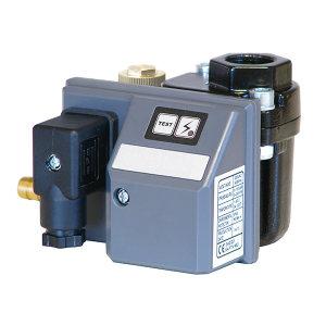 WD/万德 压缩空气液位感应排水器 220V WDPTV1 1台