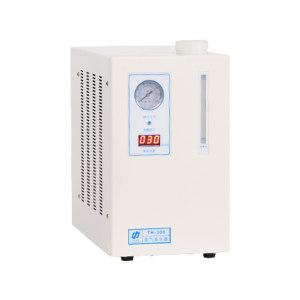 BCHP/中惠普 氢气发生器 DH-300 0~300mL/min 1台