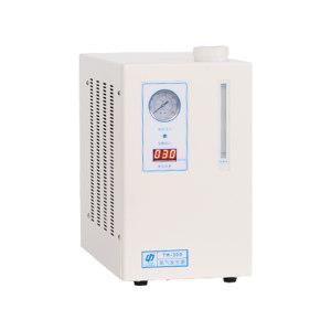BCHP/中惠普 氢气发生器 TH-300 0~300mL/min 1台