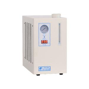 BCHP/中惠普 氢气发生器 TH-500 0~500mL/min 1台