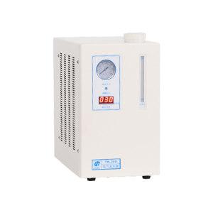 BCHP/中惠普 氢气发生器 TH-1000 0~1000mL/min 1台