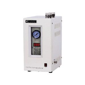 BCHP/中惠普 氢气发生器 SPH-300 0~300mL/min 1台