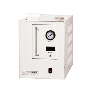 BCHP/中惠普 氢气发生器 SPH-500A 0~500mL/min 1台