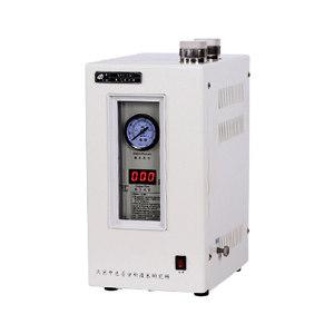BCHP/中惠普 氢气发生器 SPH-500 0~500mL/min 1台