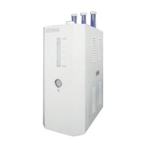 BCHP/中惠普 氢气发生器 GCD-6000 0~6000mL/min 1台
