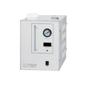 BCHP/中惠普 氮气发生器 SPN-300A 1300×700×495mm 气流流向垂直流 风速测量范围0.3~0.6m/s 工作区空气清洁度100级@≥0.5μm 1台