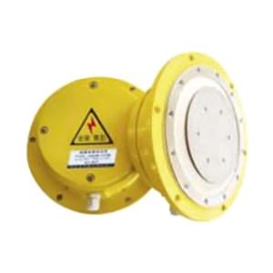 STRONGMAN/强人 溜槽堵塞检测器 HQDM-II 1台