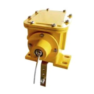STRONGMAN/强人 纵向撕裂检测器 HQSL-B 1台
