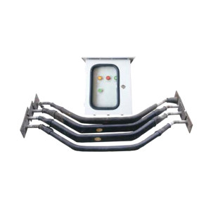 STRONGMAN/强人 纵向撕裂检测器(感知器) HQSL/GZ 1台
