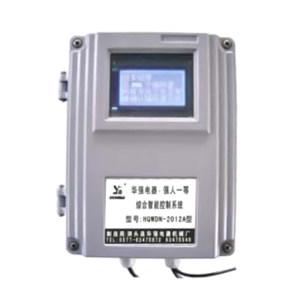 STRONGMAN/强人 综合智能控制系统 HQWDN-2012A 1台