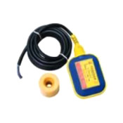 STRONGMAN/强人 水位高低控制器 HQSW-A/4 1台