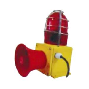 STRONGMAN/强人 防爆式警报器 HQSG-H 1台