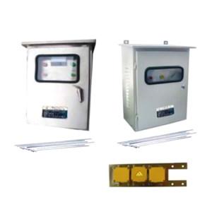 STRONGMAN/强人 污水自动控制系统 HQDZ-II 1台