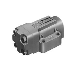 YUKEN/油研 液控单向阀 CPG-10-E-20-50 1件