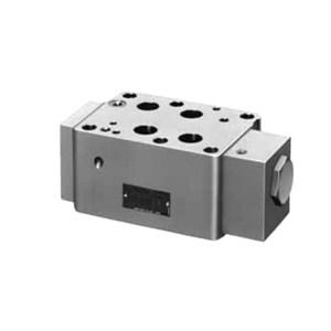 YUKEN/油研 液控单向阀 MPB-06-2-30 1件