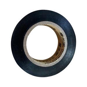 YONGLE/华夏永乐 PVC电气绝缘胶带 SN-006-黑 18mm×20m 1卷