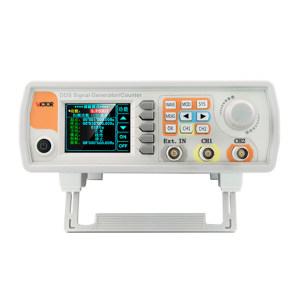 VICTOR/胜利 函数信号发生器 VICTOR 2040H 不支持第三方检测/计量 1台