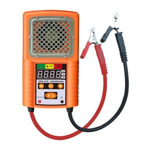 VICTOR/胜利 汽车蓄电池检测仪 VICTOR 3015B 不支持第三方检定 1台